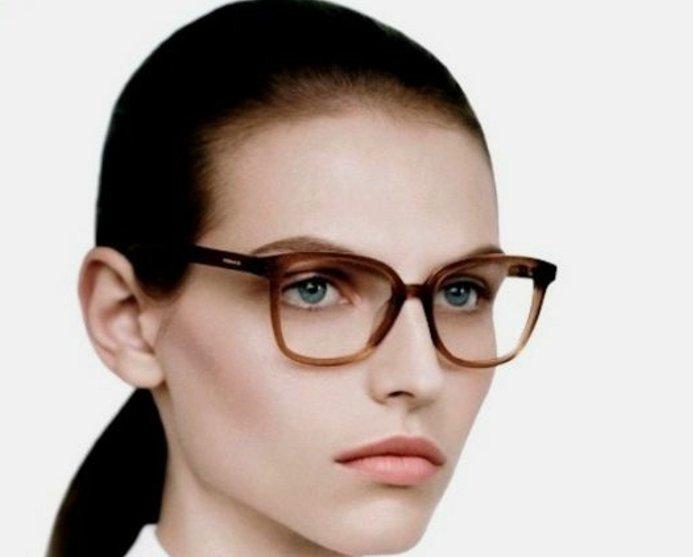 00-Nerd-Brillen-ohne-Stärke-retro-Brille