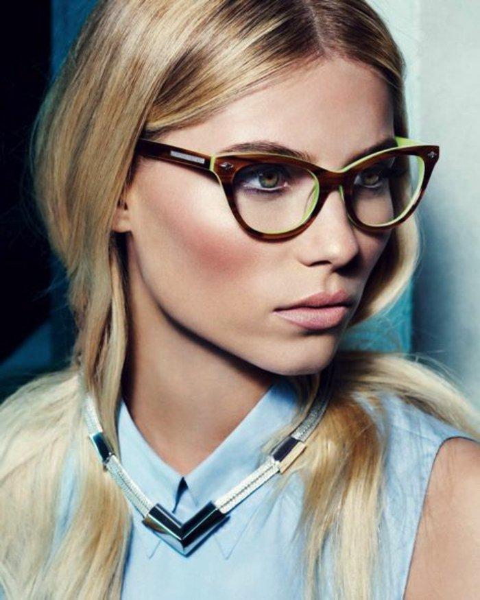 00-elegantes-Modell-Brillen-ohne-Sehstärke