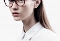Die Brillen ohne Sehstärke – retro Schick und moderne Vision