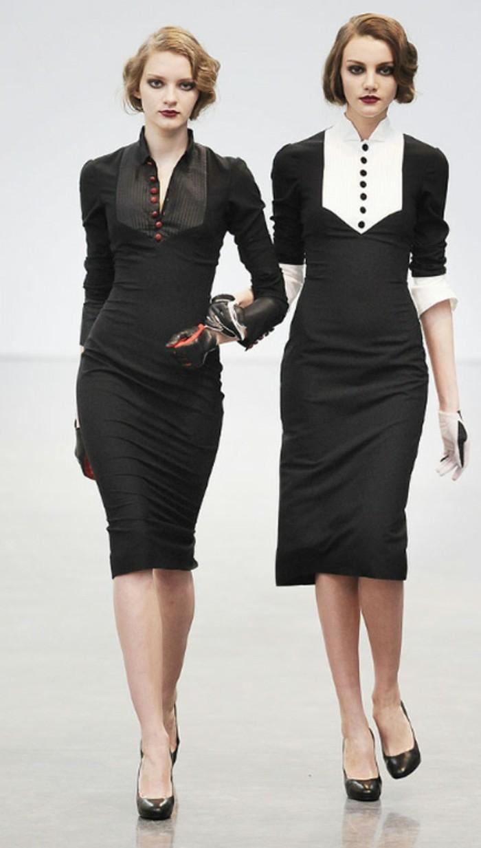 20er-jahre-style-zwei-sehr-schicke-frauen-mit-interessanten-kleidern