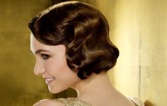 20er-mode-einmalige-haarfrisuren-kurze-haare-wellen