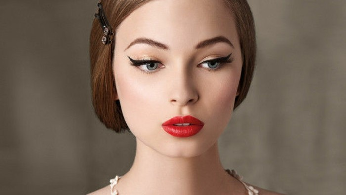 20er-mode-interessantes-make-up