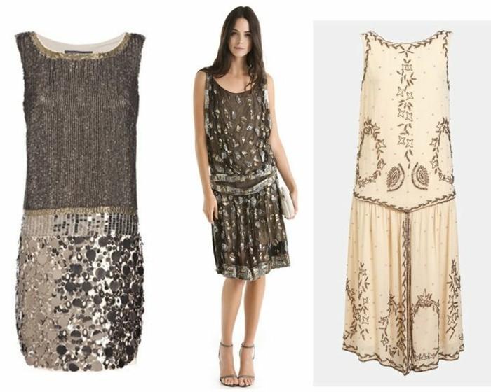 20er-mode-tolle-kleider-modelle-junge-schöne-dame