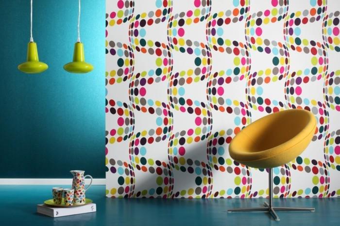 3d-vliestapete-bunte-interessante-farbschemen