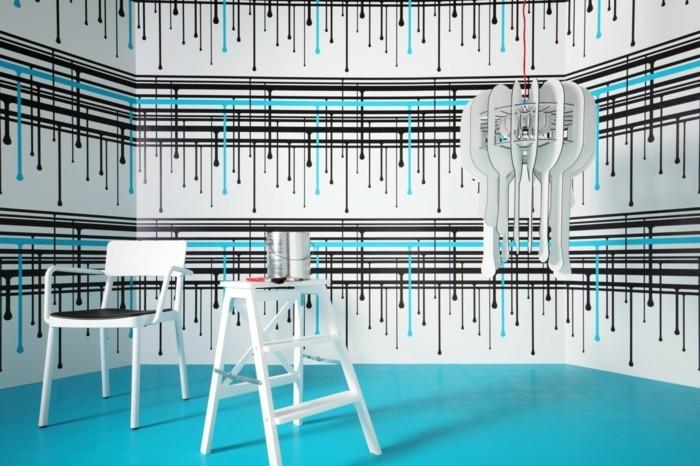 3d-vliestapete-originelle-innengestaltung-tolle-farben