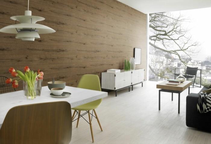 3d zimmer einrichten kostenlos zimmer gestalten d luxury ikea einrichten programm kostenlos. Black Bedroom Furniture Sets. Home Design Ideas