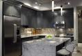 Marmor Arbeitsplatte – Ideen für bessere Küchen Gestaltung