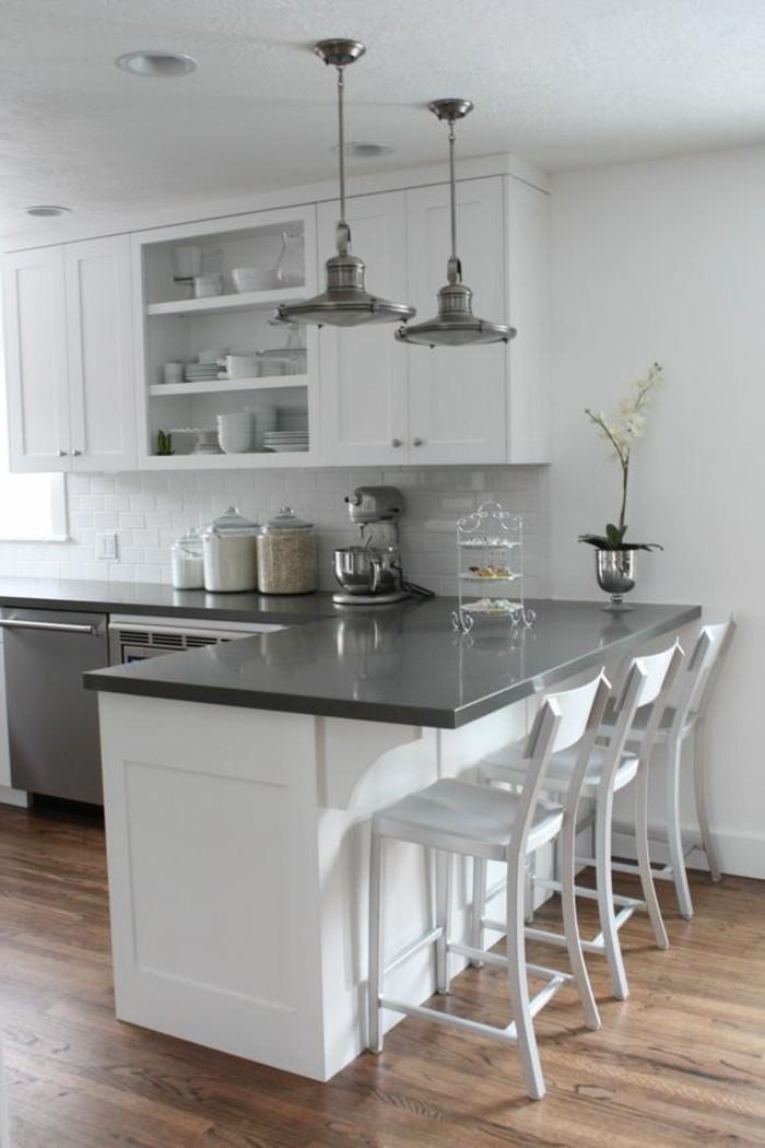 Beautiful Arbeitsplatte Küche Verbinden Images - Milbank.us ...
