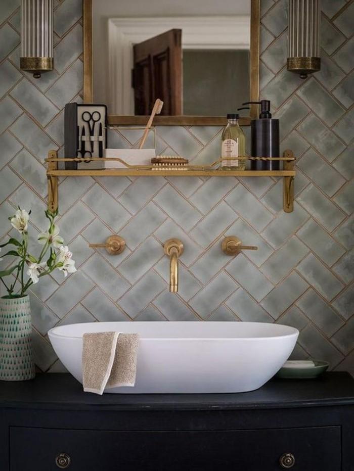 Badezimmer-Fliesen-Ideen-für-vintage-Atmosphäre