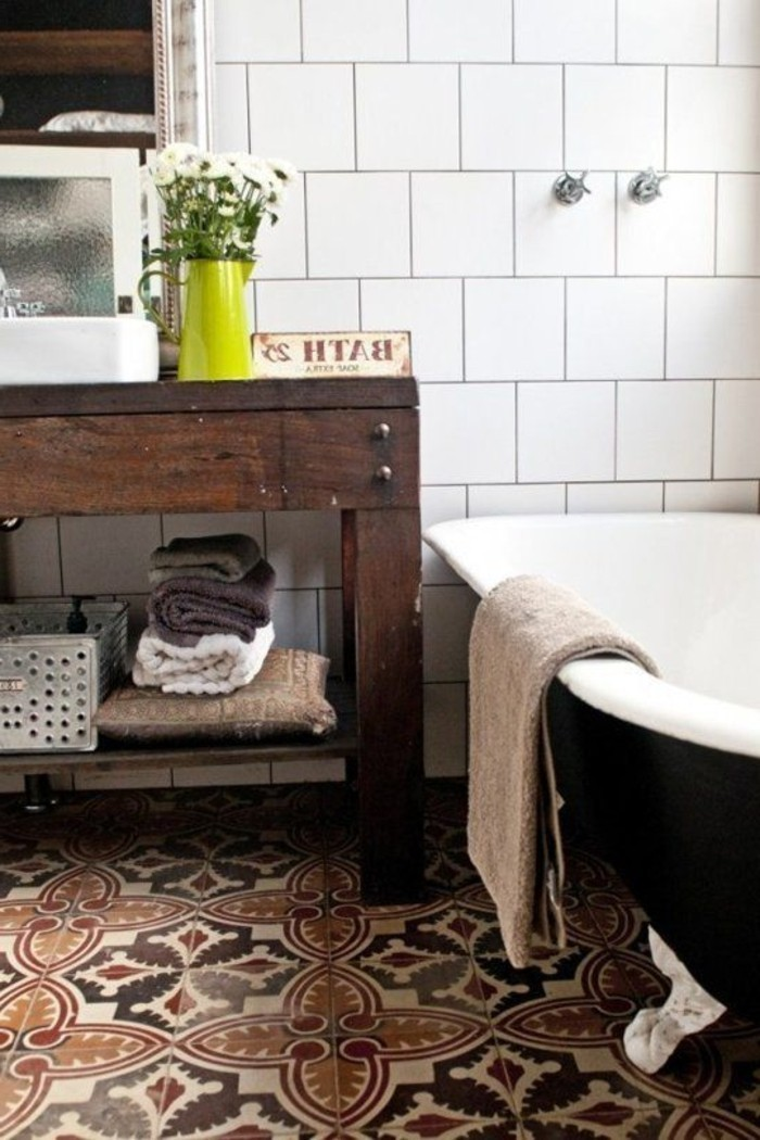 82 tolle badezimmer fliesen designs zum inspirieren for Wandfliesen bad