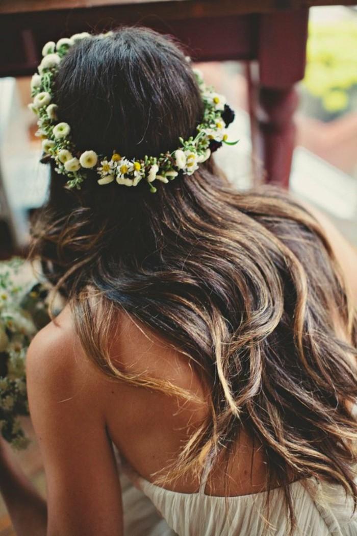Blumen-haarschmuck-boho-chik