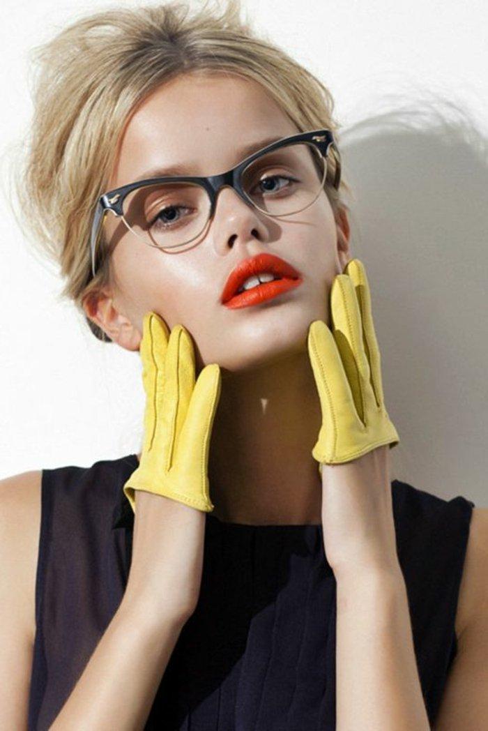 Brillen-ohne-Stärke-mit-attraktiver-Form