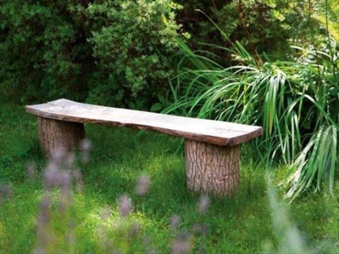 DIY-Bank-für-jeden-Garten