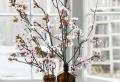 Liebevolle Dekoideen für den Frühling