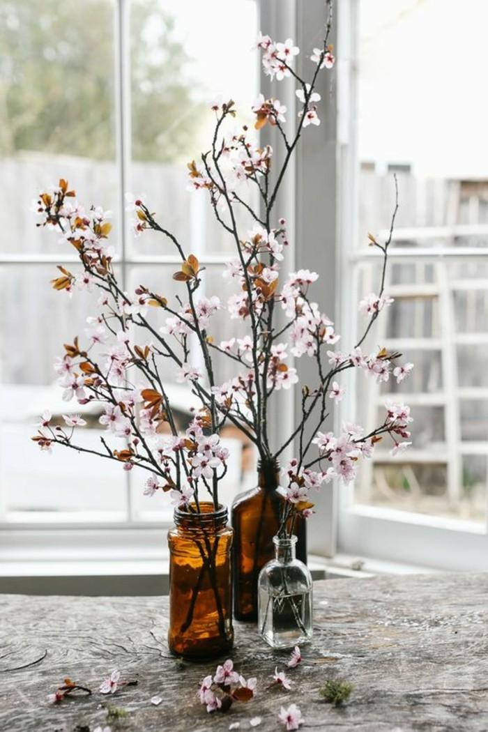 Dekoideen-für-den-Frühling-frisch-baum
