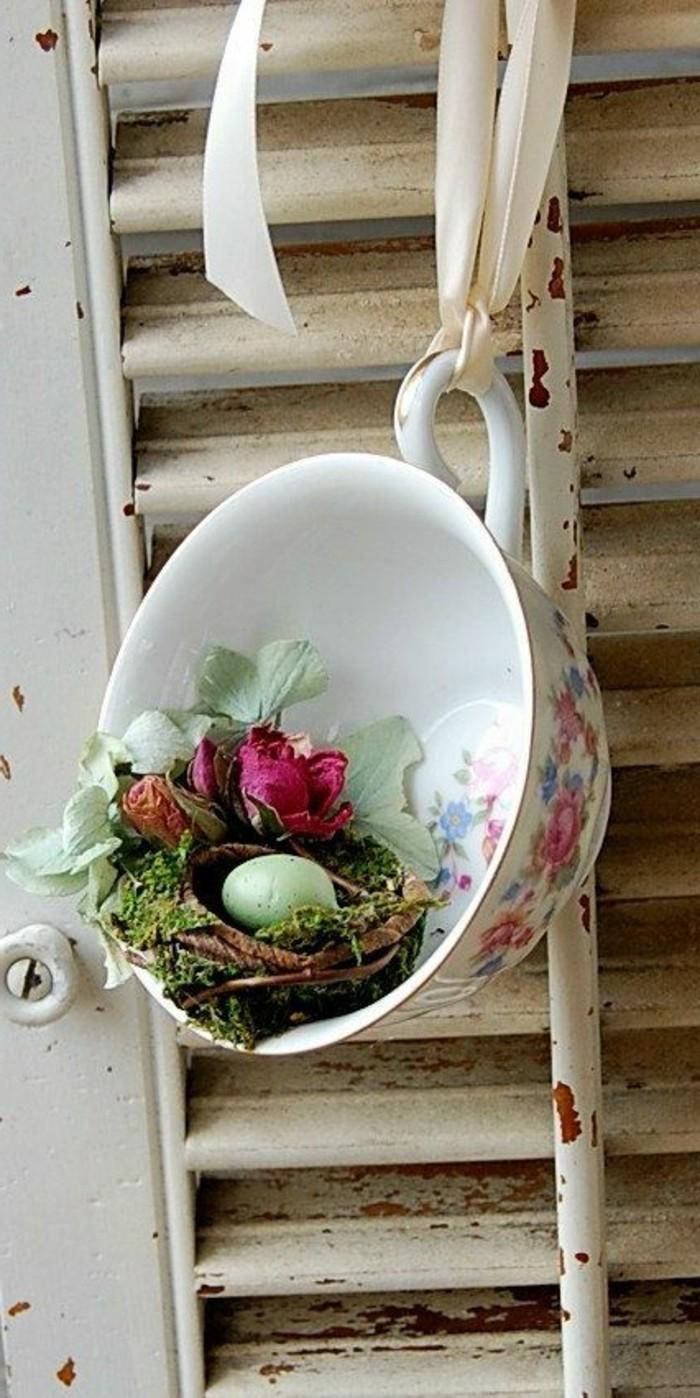 Dekoideen-für-den-Frühling-tassenest