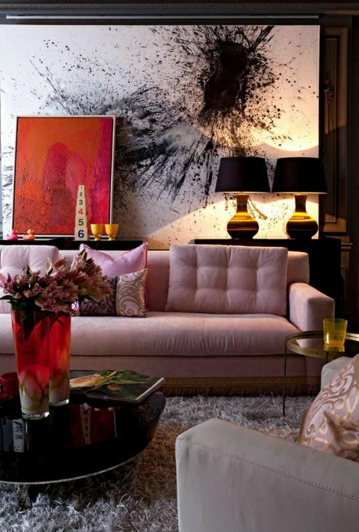 Design-Wohnzimmer-Wandgestaltung--resized
