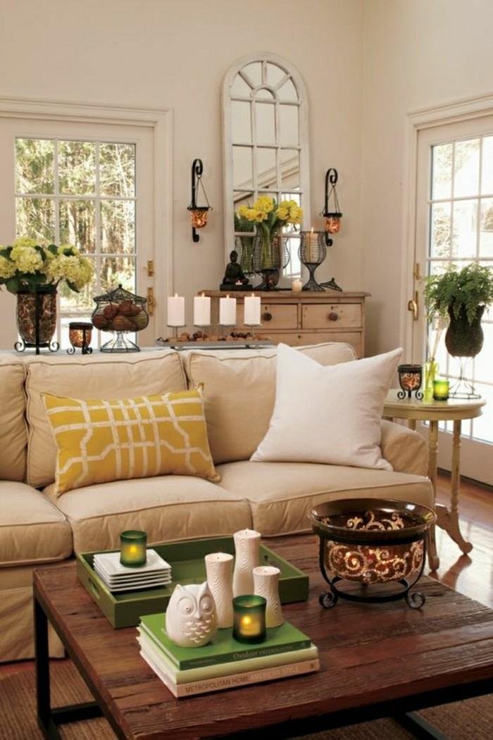 Design-Wohnzimmer-dekoration-resized