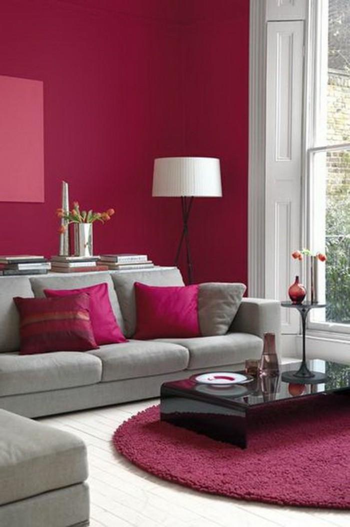 deko wohnzimmer grau:Kerzenhalter sehen zu zweit oder zu dritt noch schöner aus!