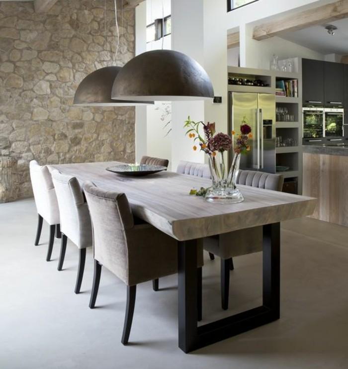 Bunte Stühle mit beste ideen für ihr wohnideen