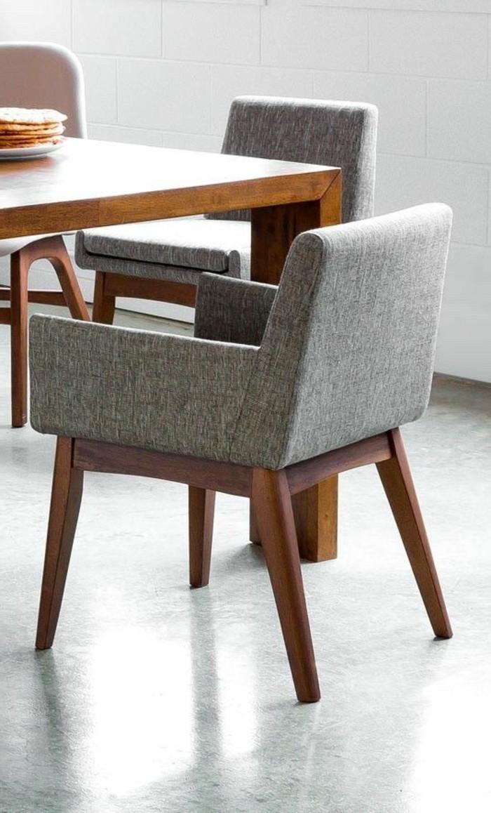 Esszimmer-Möbel-in-vintage-Stil