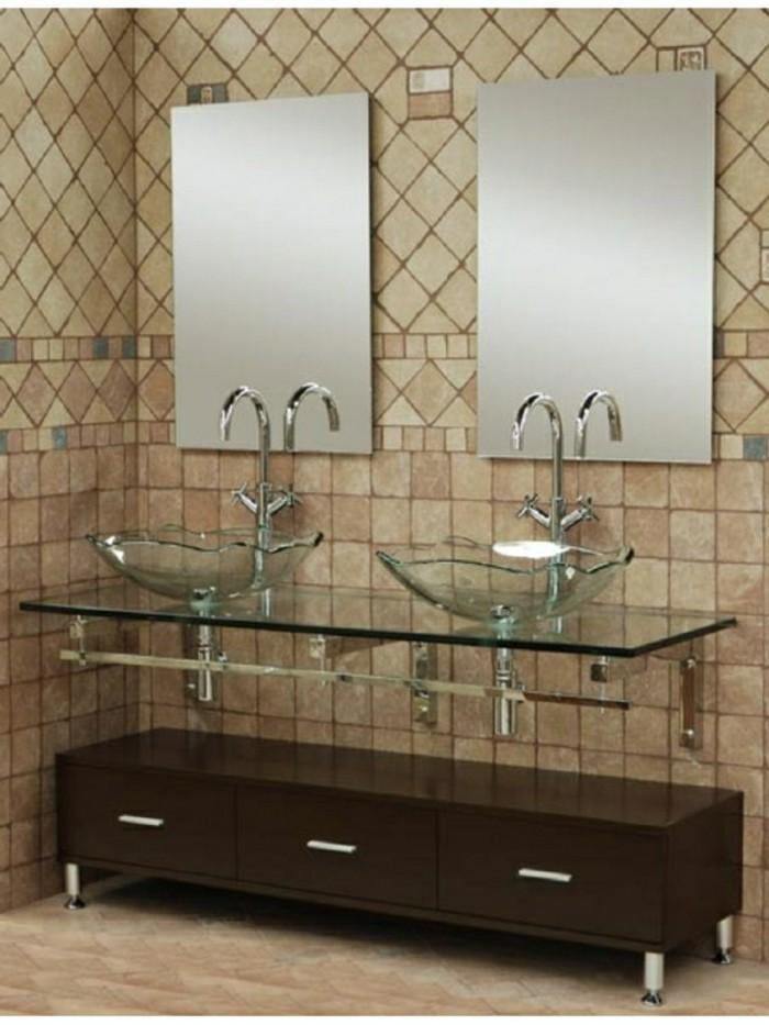 Glas-Waschbecken-mit-unterschrnk