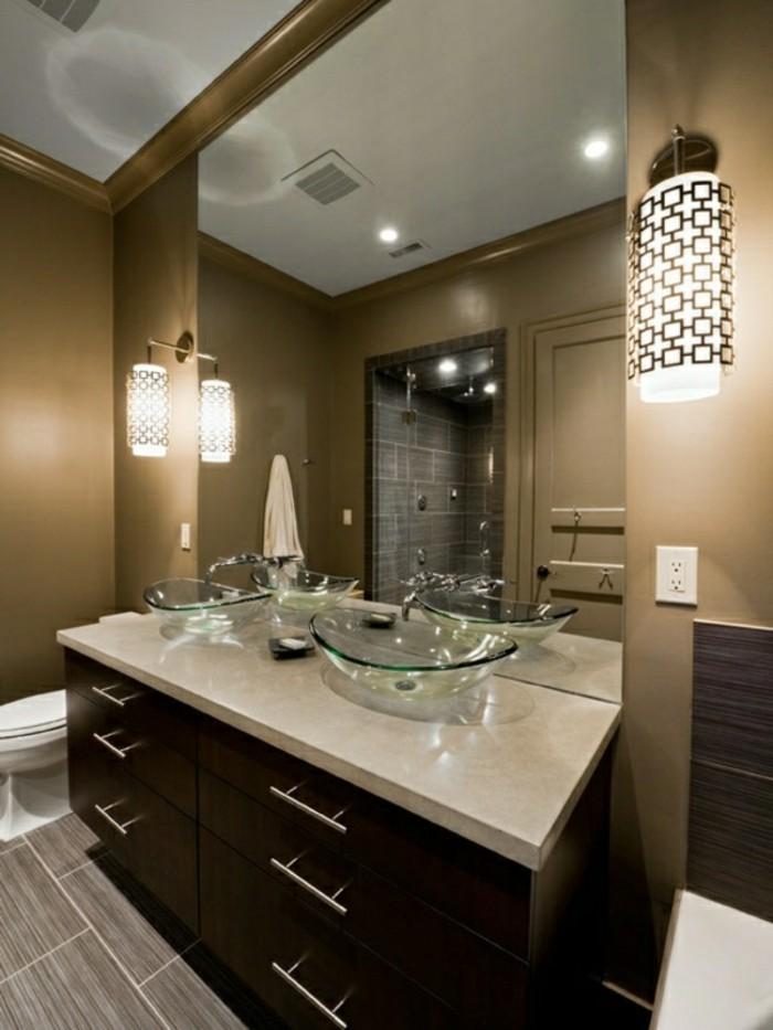 Glas-Waschbecken-waschbeckenunterschrank-marmor