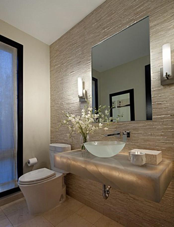 Glas-waschbecken-oval-modernes-badezimmer