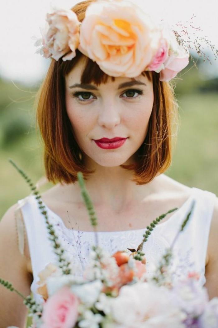 Haarschmuck-blumen-rosen