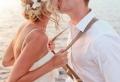 Haarschmuck mit Blumen für Bräute – 50 Bilder