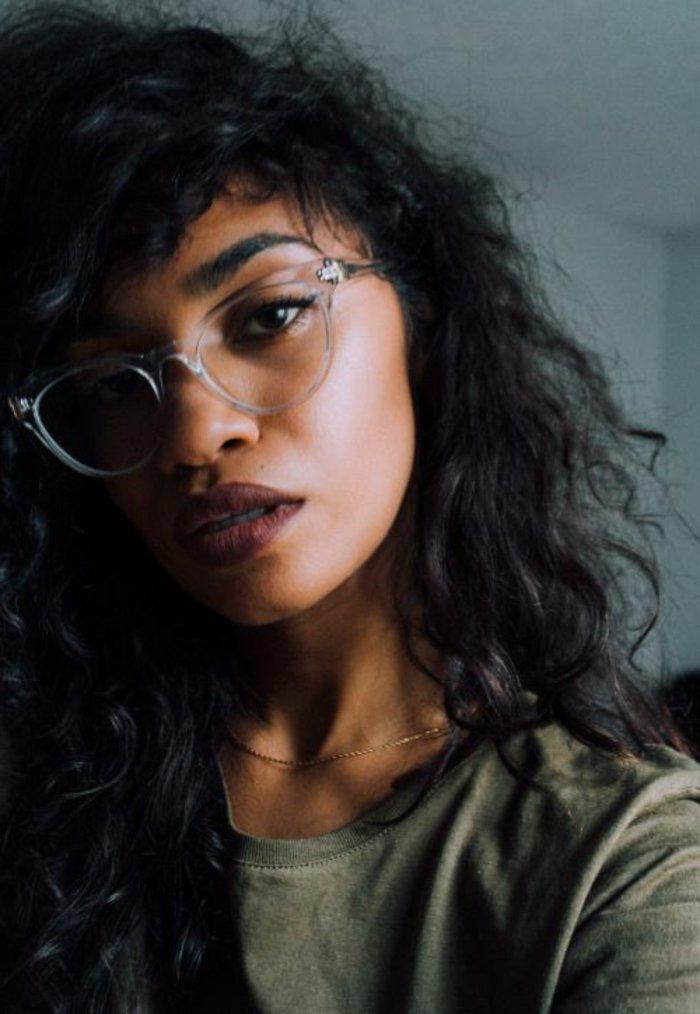 Hipster-Brille-durchsichtiges-Modell-für-Frauen