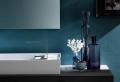 Moderne Waschbecken – Bilder zum Inspirieren