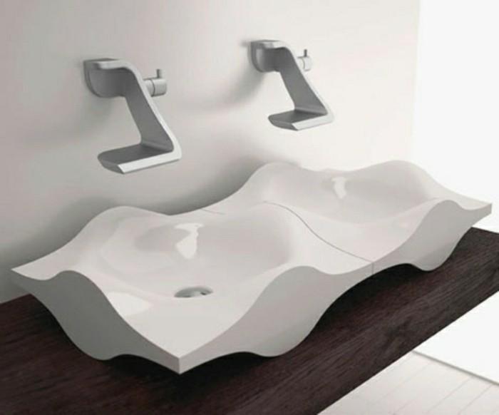 Moderne -waschbecken-design-ulta