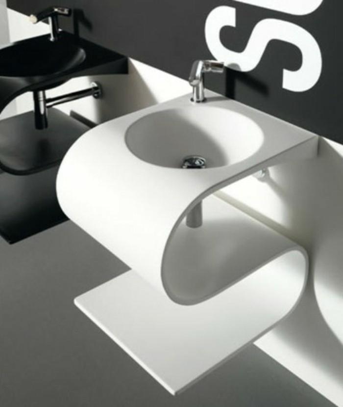 Moderne -waschbecken-mit-interessanter-form