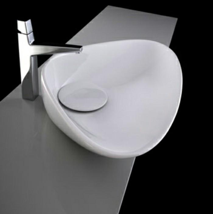 Moderne -waschbecken-modelle-und-design