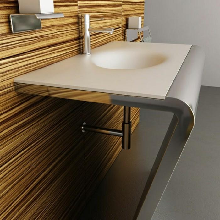 Moderne -waschbeckenhoc-hochwertiges-design