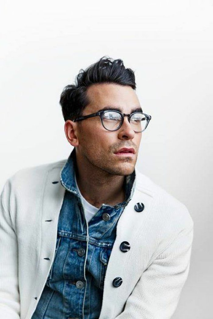 Nerdbrillen-für-Männer-attraktives-Modell