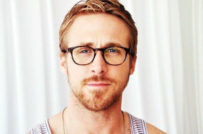 Ryan-Gosling-mit-Hipster-Brillen