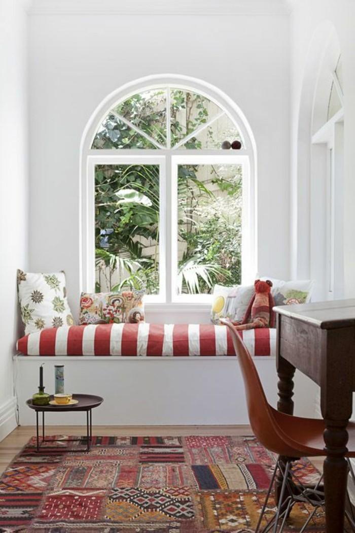 Sitzecke-am-Fensterbank-klein