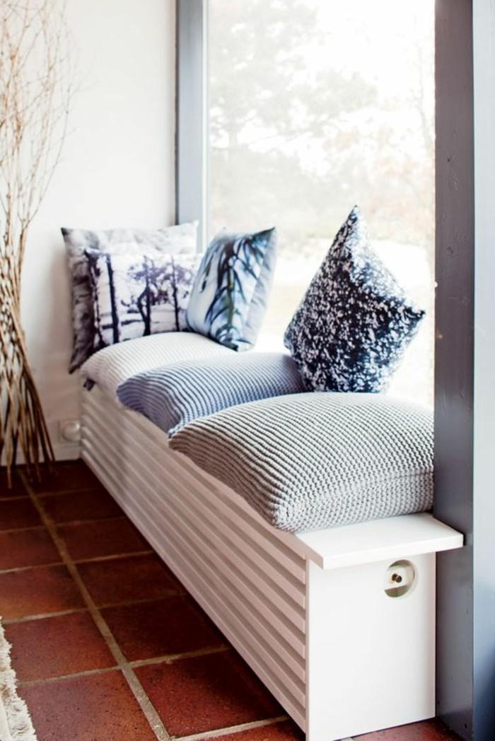 Fence house design ideen f r schlafzimmer - Dekoration fur schlafzimmer ...