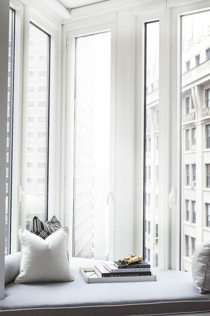 Sitzecke-auf-der-Fensterban-klein