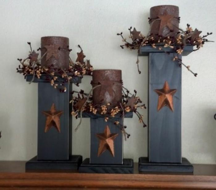Ständer-als-Kerzenhalter-verwenden-DIY-Projekt