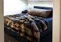 eine menge wohnideen f r das schlafzimmer 4. Black Bedroom Furniture Sets. Home Design Ideas