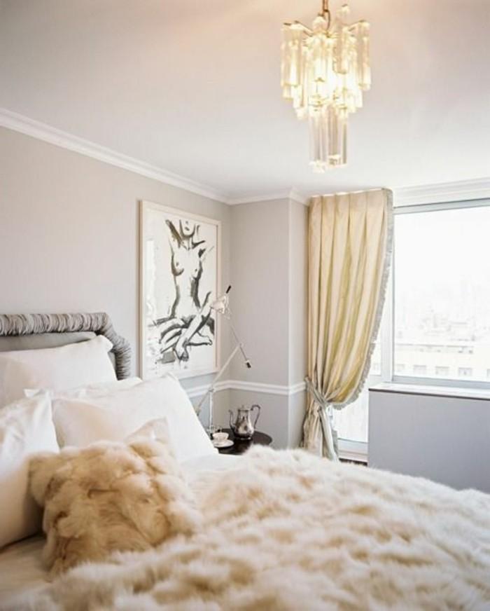 Tagesdecken-für-Betten-im schlafzimmer