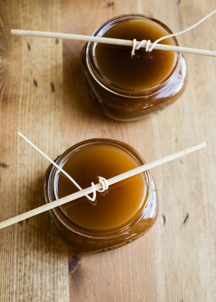 Teelichter-basteln-eine-kreative-Idee