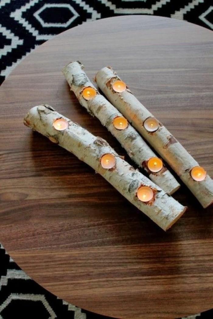 Teelichthalter-basteln-aus-Birkenzweigen-originelle-DIY-Idee
