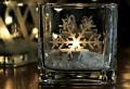 Kerzenhalter basteln – leichter als Sie denken!
