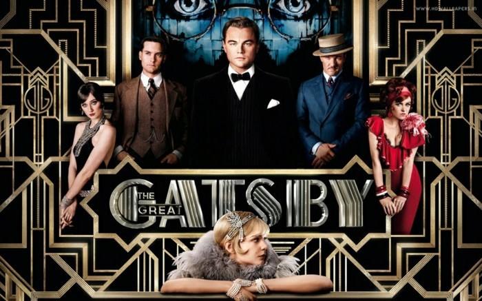 The-Great-Gatsby-20er-jahre-style-inspirierter-film
