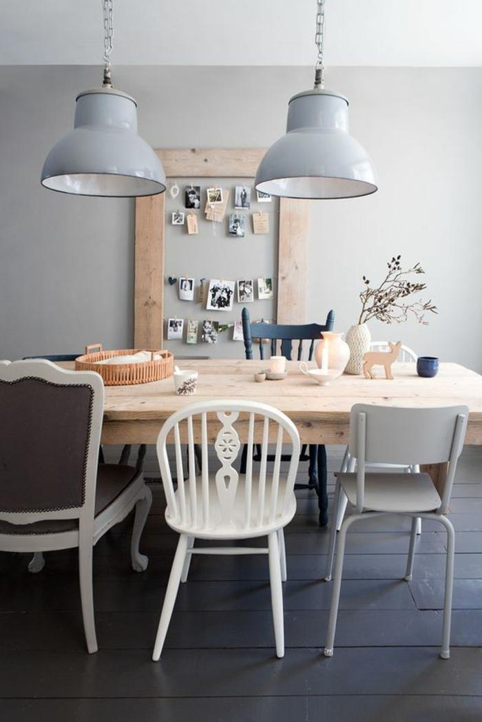 Vielfalt-von-Esszimmerstühle-Modellen-originelle-Interieur-Idee