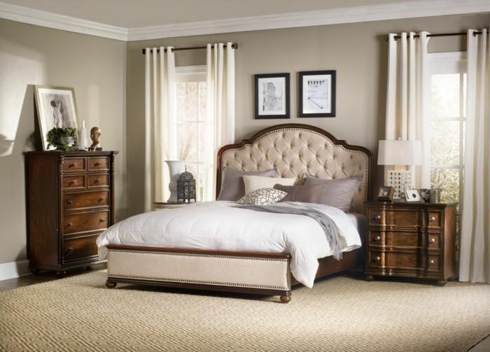 aristokratischer-schlafraum-wunderschönes-schlafzimmer-gestalten